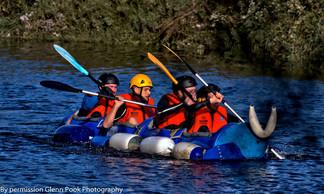 Raft Race 2019-15.JPG