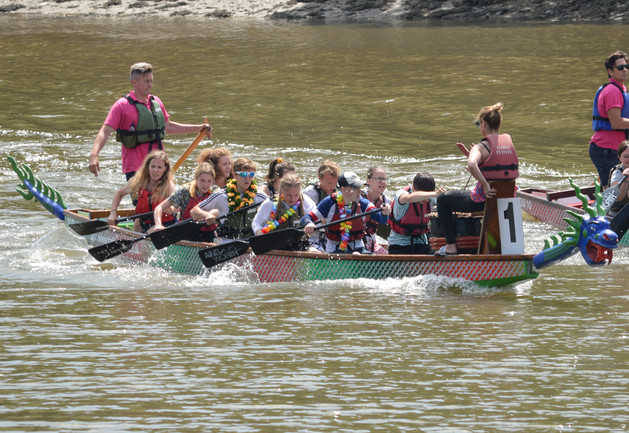 Dragon Boat 2019 (15 of 33).JPG