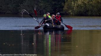 Raft Race 2019-9.JPG