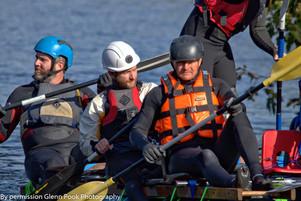 Raft Race 2019-17.JPG