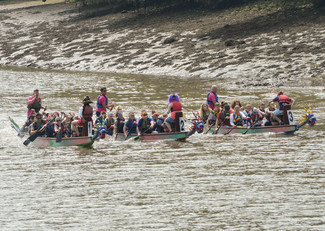 Dragon Boat 2019 (5 of 33).JPG