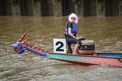 Dragon Boat 2019 (1 of 33).JPG