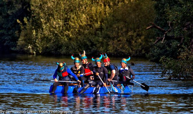 Raft Race 2019-12.JPG