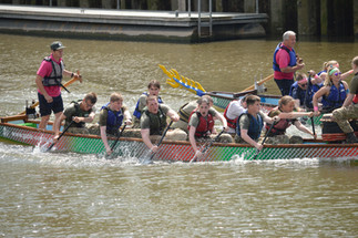 Dragon Boat 2019 (20 of 33).JPG