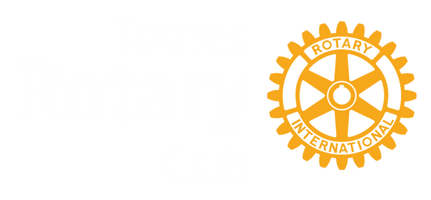 Totnes Rotary Logo White.png