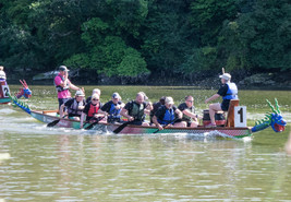 Dragon Boat 2019 (22 of 33).JPG