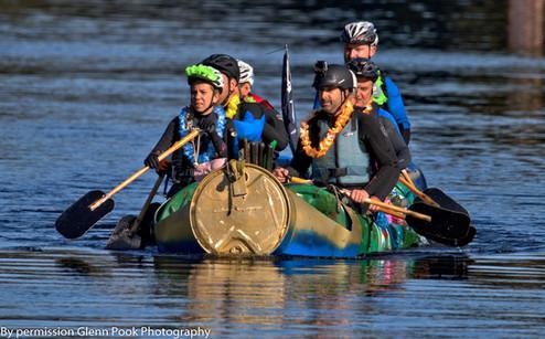 Raft Race 2019-24.JPG