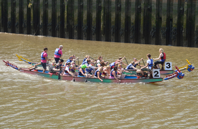 Dragon Boat 2019 (10 of 33).JPG