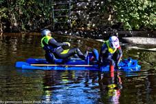 Raft Race 2019-5.JPG