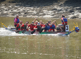 Dragon Boat 2019 (13 of 33).JPG