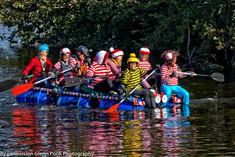 Raft Race 2019-35.JPG