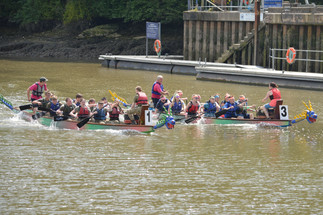 Dragon Boat 2019 (19 of 33).JPG