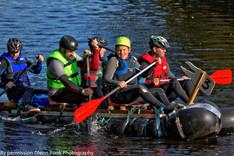 Raft Race 2019-11.JPG