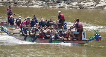 Dragon Boat 2019 (14 of 33).JPG