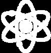 noun_Science_2240939_vectorized.png