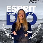 JULIETTE.png