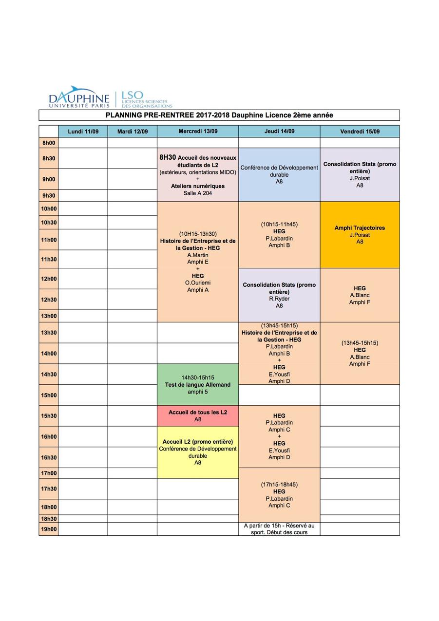 L2 prérentrée 2017-MAJ-28-08-17