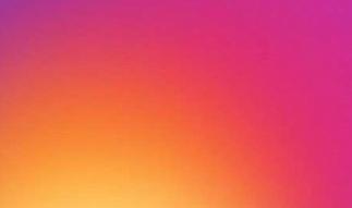 Droits-des-marques-Couleur-Instagram-acc