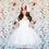 Thumbnail: The Markova Dress