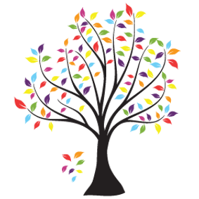 bright-tranquility-tree-decal.png