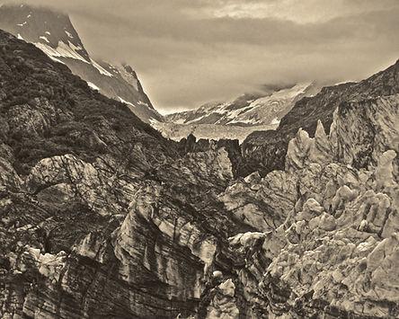 Alaskan Glacier.jpg