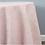 Thumbnail: Dublin Linen