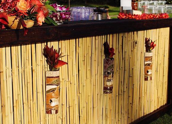 Luau Bar