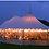 Thumbnail: 24'x 64' Sperry Tent