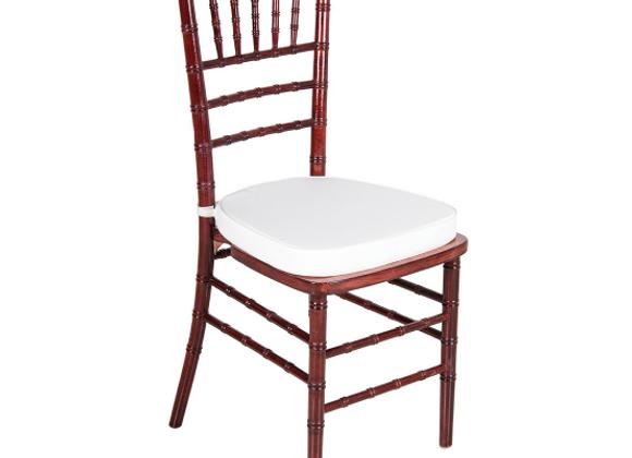Chivalry Chair