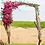 Thumbnail: Driftwood Arch