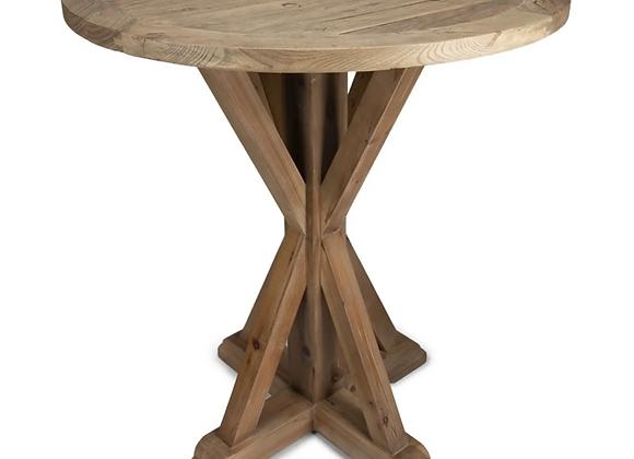 Hightop Trestle Table