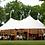 Thumbnail: 66'x66' Sperry Tent
