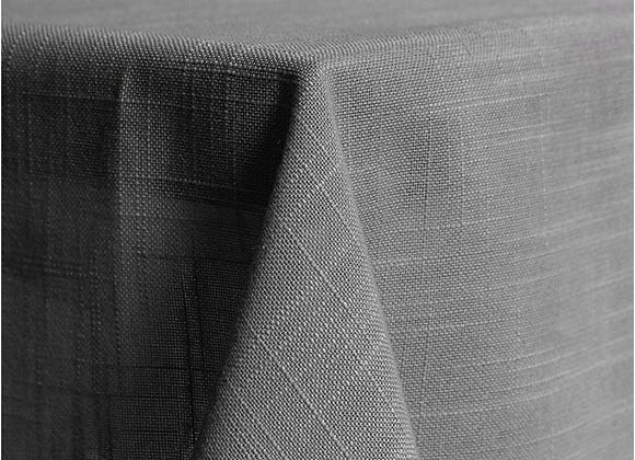 Belize Linen
