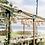 Thumbnail: Dining Canopy