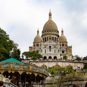Paris 20.05.2019
