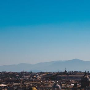 Rome 24.06.2019