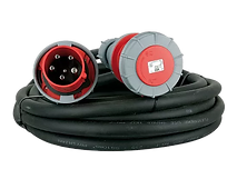 3 Phase Cable.png
