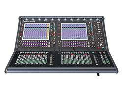 DiGiCo SD12.png