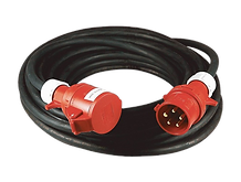 32amp 3PH Cable.png