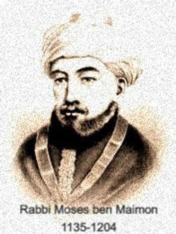 Maimonides-2_edited_edited.jpg