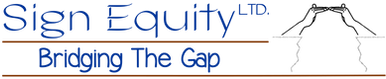 Full Logo png (General Use).png
