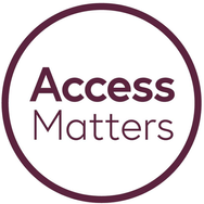 Access matters.png