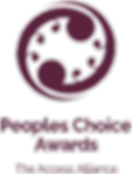 final-award-mark_purple.png