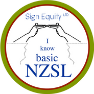 Sign Equity Badge.png