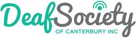 DS_Logo_300dpi.jpg