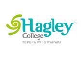 Hagley Logo-02.jpg