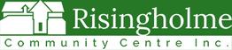 Risingholm Logo.png