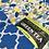 Thumbnail: Tea Wallet