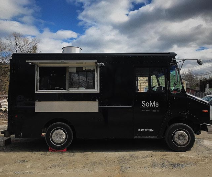 soma food truck.PNG