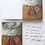 Thumbnail: Janet Hill Studio Note Cards - Much To Do